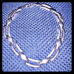 Stainless Steal Necklace
